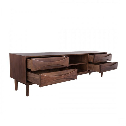 Beleven Console 71""