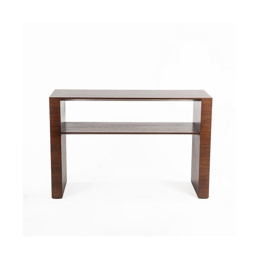 Control Brand Hammerfest Console Table