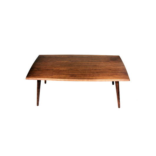 Control Brand McCardy Dining Table