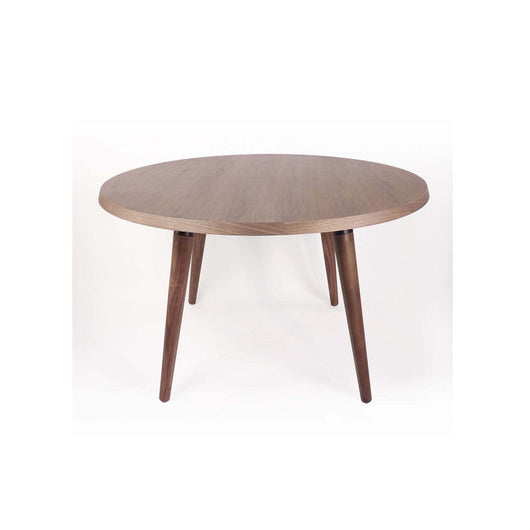 Control Brand Milton Dining Table