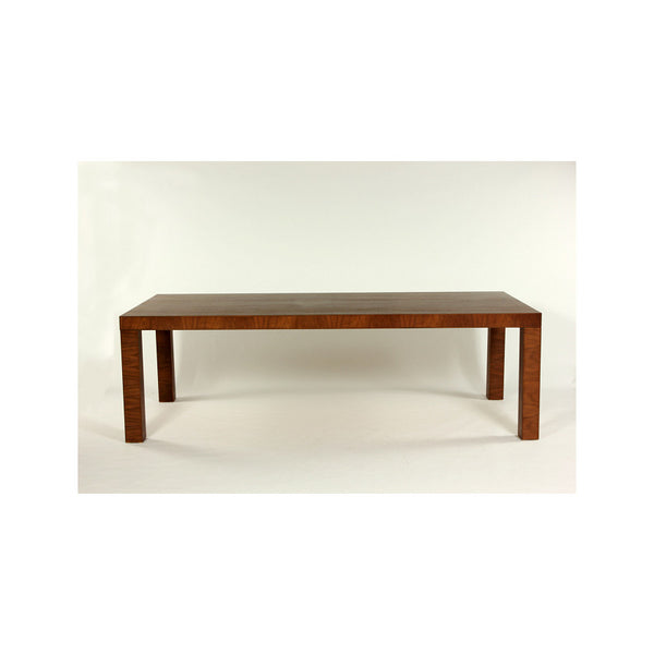 Control Brand Osthammar Dining Table