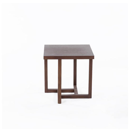 Control Brand Hangunge Side Table