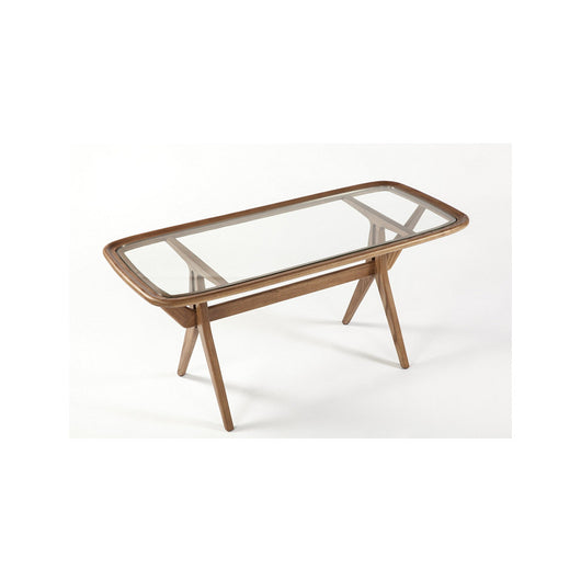 Control Brand Geleen Coffee Table