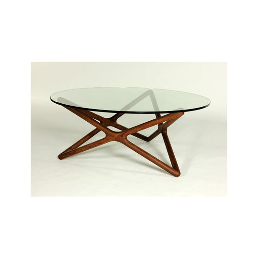 Control Brand Amal Coffee Table