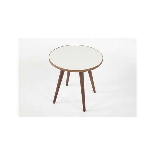 Control Brand Sputnik Side Table 2