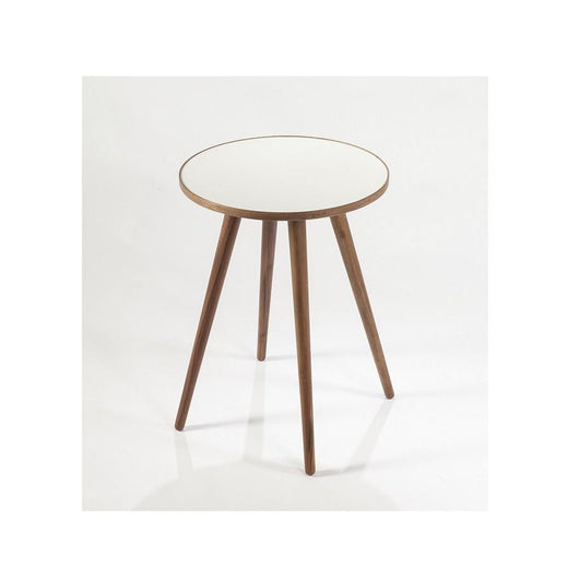 Control Brand Sputnik Side Table