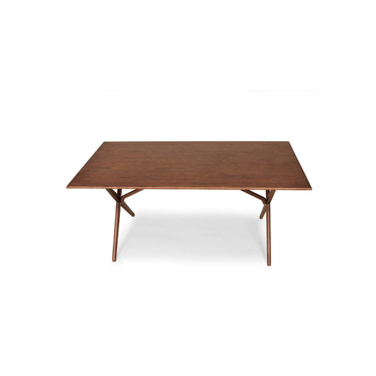 Control Brand Eslov Dining Table