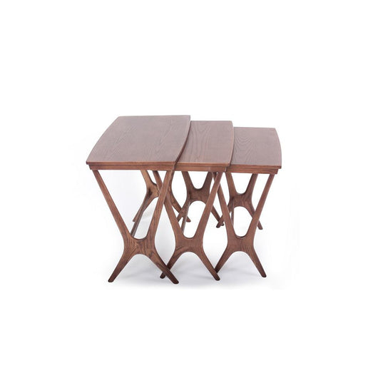 Control Brand Hein Nesting Table