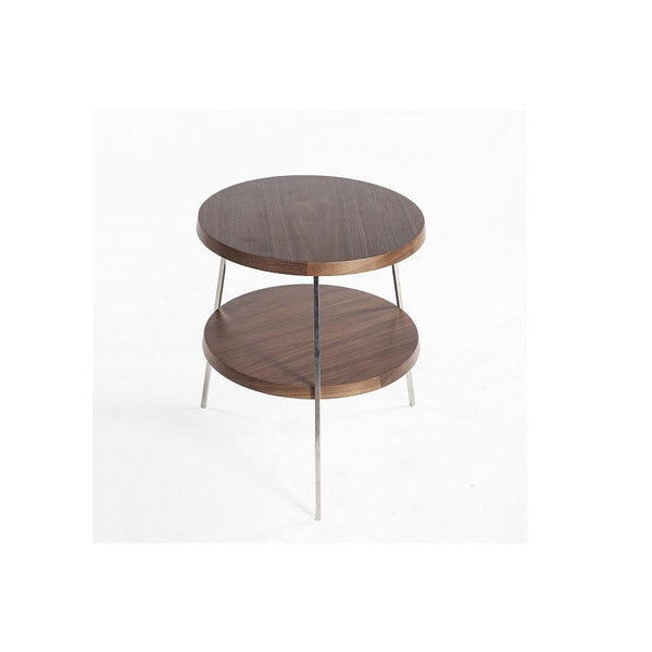 Stilnovo Partille Table