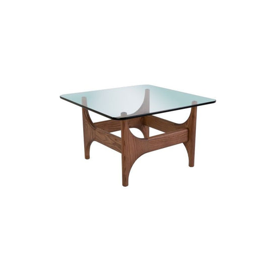 Hervey Coffee Table