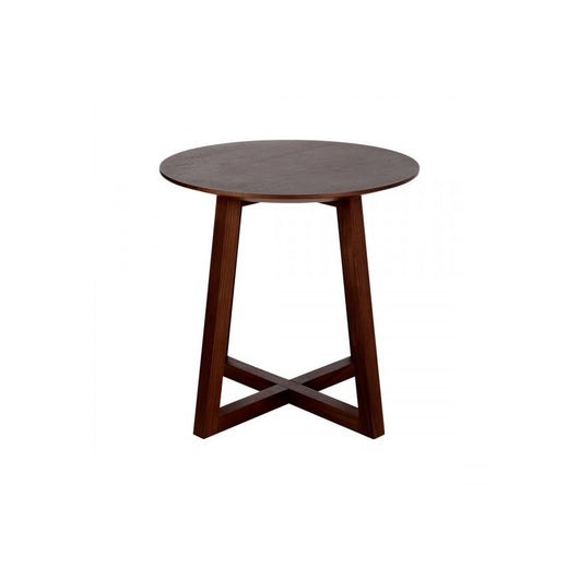 Control Brand Vaxjo Side Table