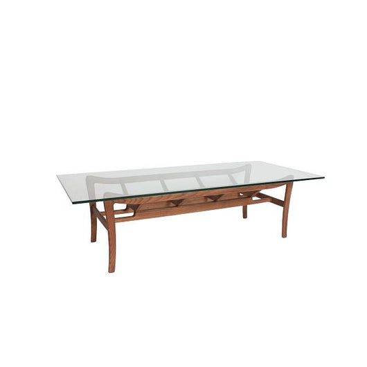 Control Brand Viking Coffee Table