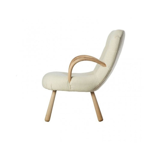 Elsinore   Lounge Chair