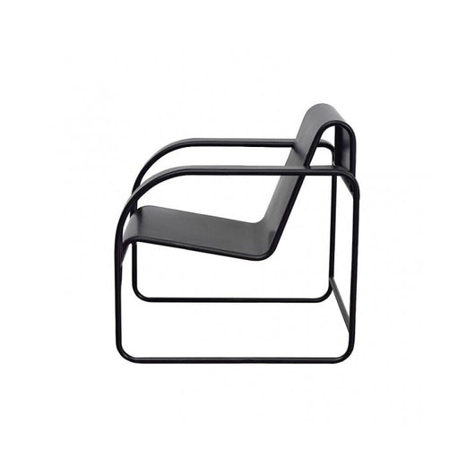 Nysted Lounge Chair