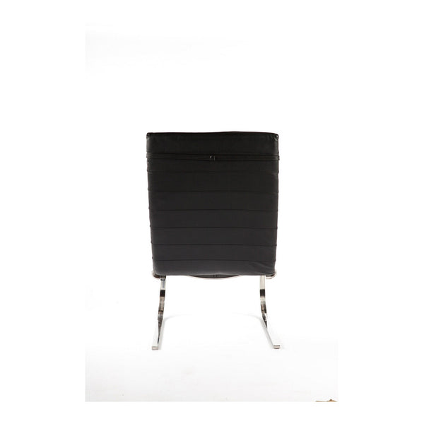 Stilnovo Poul Kj'rholm Easy Chair