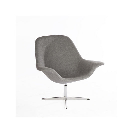 Control Brand Catania Lounge Chair