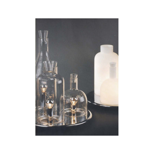 Control Brand Alchemist Table Lamp