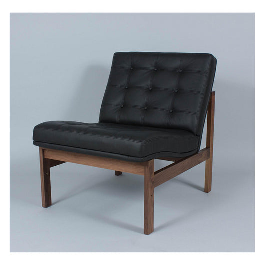 Stilnovo  Ellen Lounge Chair