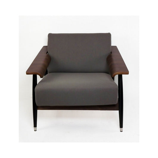Control Brand Downey Lounge Chair