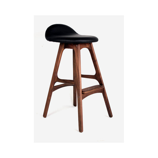 Stilnovo Erik Buck Counter Stool