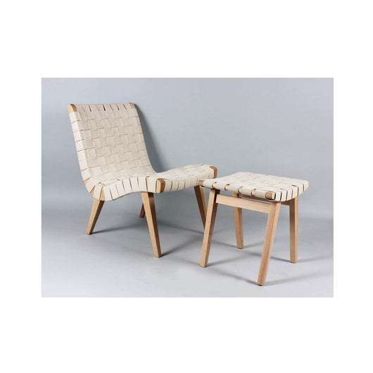 Stilnovo Jens Lounge Chair