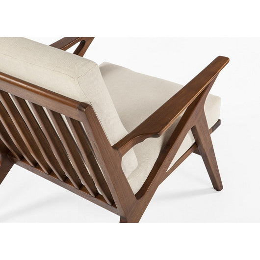 Control Tamholt Lounge Chair