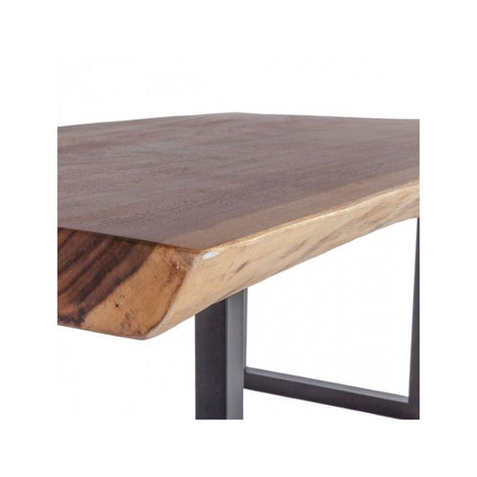 Bendtsen  Dining Table