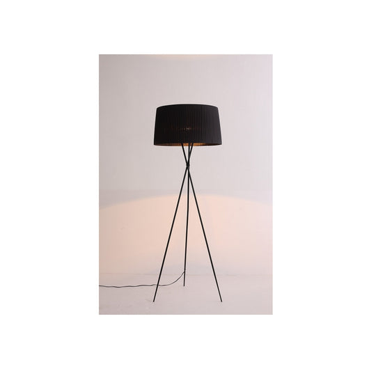 Paige Floor Lamp