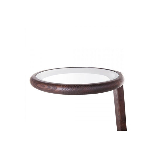 Avellana Side Table