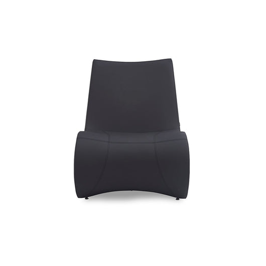 B&T Flow Lounge Chair