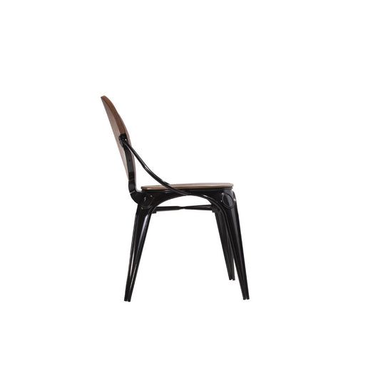 Fiskar Chair