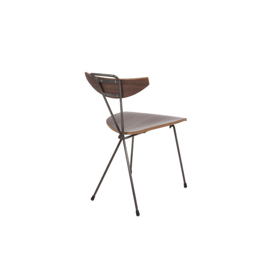 Jonasen Side Chair