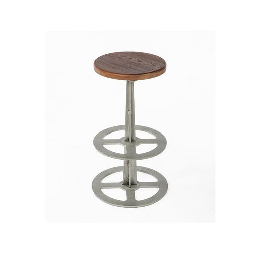 Brand Vrogum Counter Stool