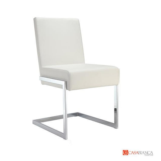 Casabianca Fontana Dining Chair