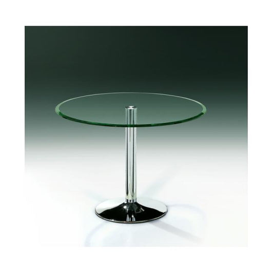 Casabianca  Forte Dining Table