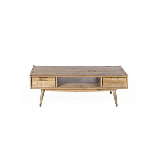 Control Brand Gaal Coffee Table