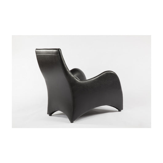 Control Brand Tampere Lounge Chair and Ottoman