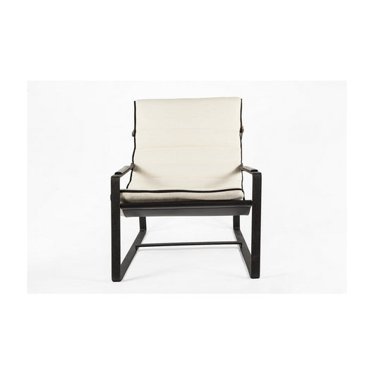 Control Brand Oulu Lounge Chair