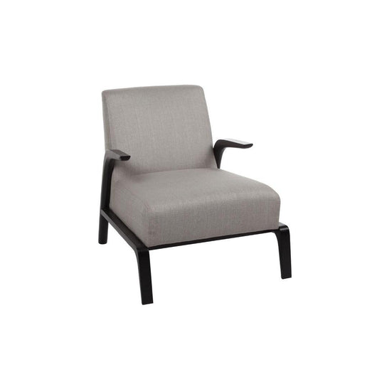Svendsen Lounge Chair
