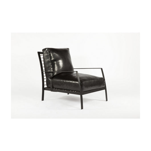 Control Brand Pori Lounge Chair