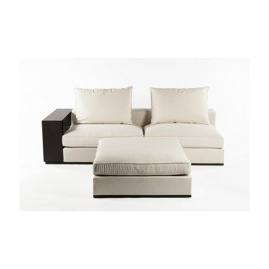 Collegno Sectional