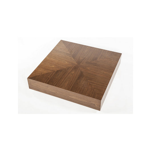 Control Brand Joensuu Coffee Table