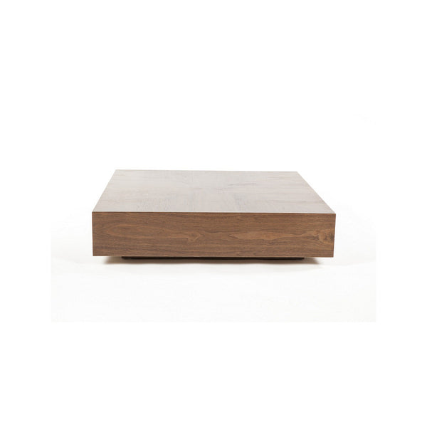 Control Brand Joensuu Coffee Table 2bmod