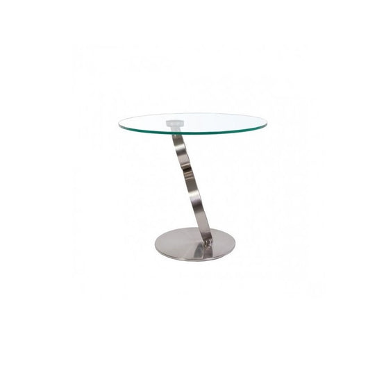 Fossili  Side Table