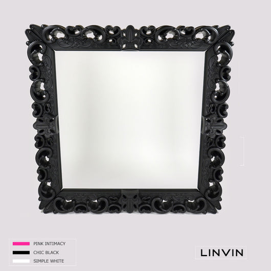 LINVIN Frame of Love