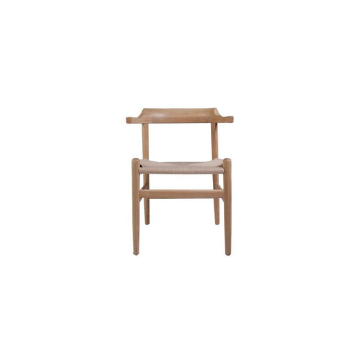 Nowra  Side Chair