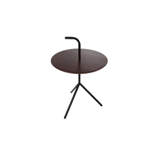 Toonekurg Side Table