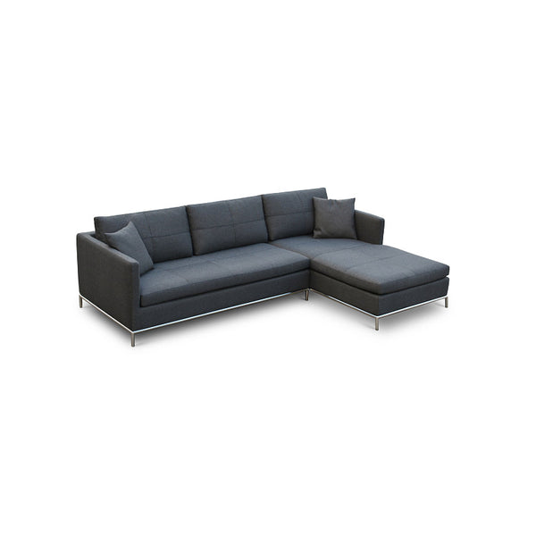 Sohoconcept Istanbul Sectional