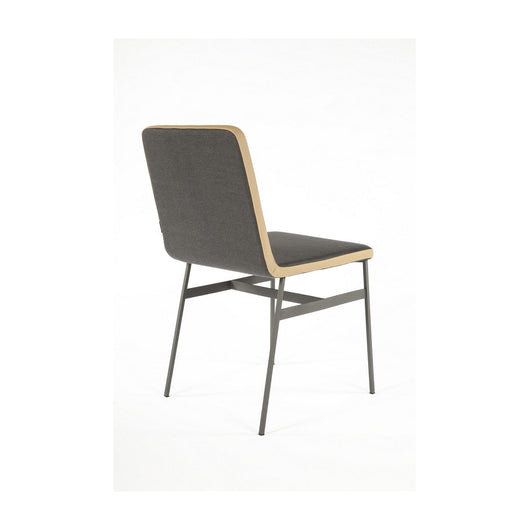 Control Brand Porter Dining Chair