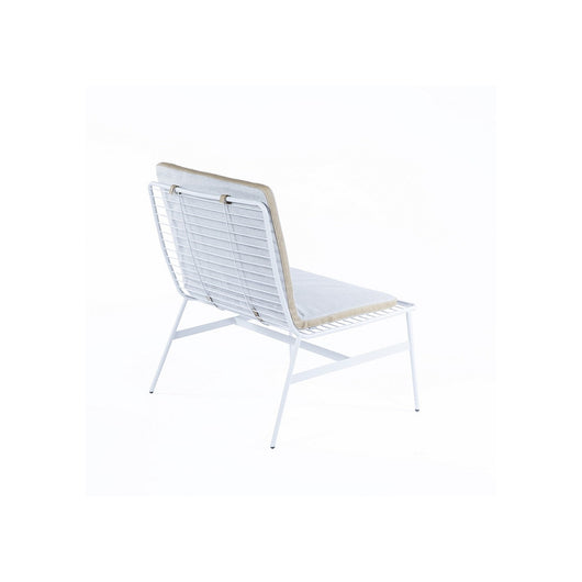 Control Brand Alfhild Lounge Chair